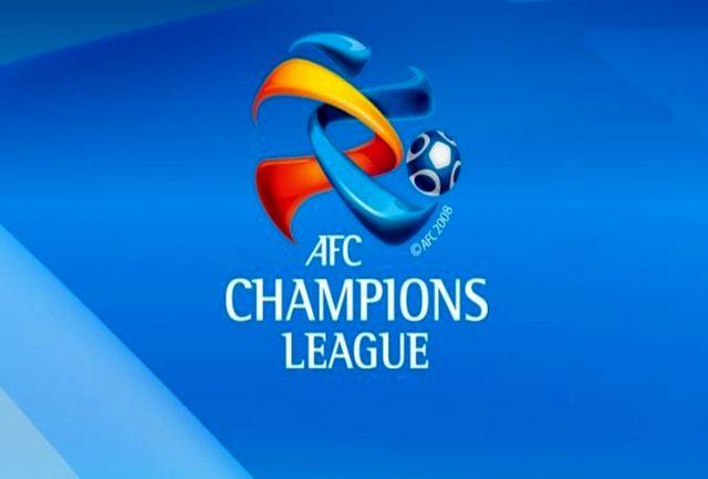 ضرر 300 میلیون دلاری AFC در صورت لغو لیگ قهرمانان آسیا