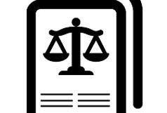 موسسه مالی حامی ورامین غیر مجاز است/هشدار به سپرده گذاران