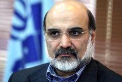 دستور رییس سازمان صدا وسیما درپی بیانات رهبر معظم انقلاب اسلامی