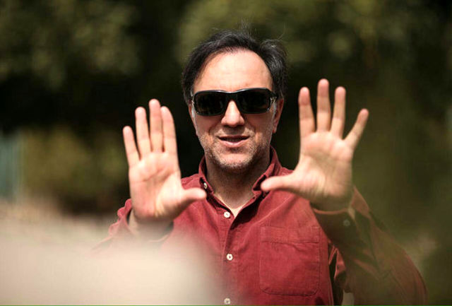 سریال «جیران» حسن فتحی کلید خورد