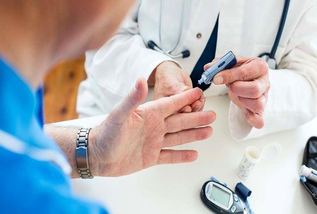 کرونا عامل بروز دیابت در مبتلایان میشود