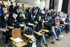 بررسی زمان آغاز ترم جدید دانشگاهها در شهریور ماه