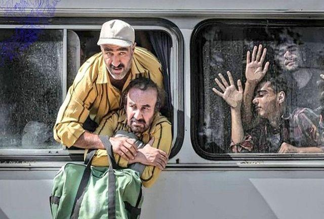 «شیشلیک» مهدویان غایب بزرگ جشنواره فجر؟
