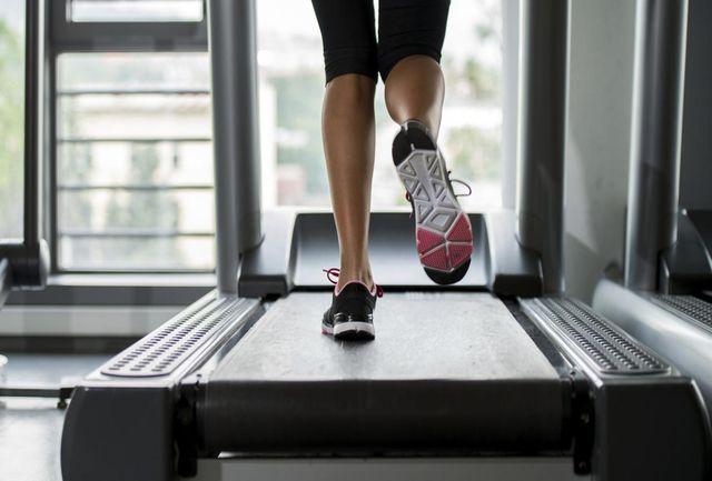 آیا واقعا ورزش برای بیماران کرونایی ممنوع است؟