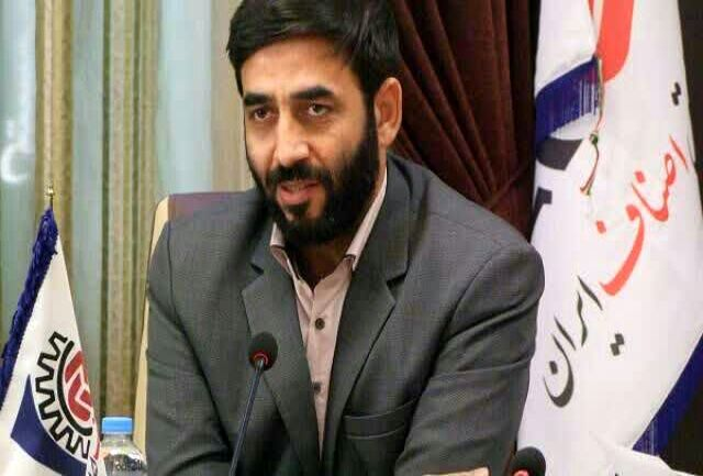 بازدید سرزده از اتاق اصناف ایران