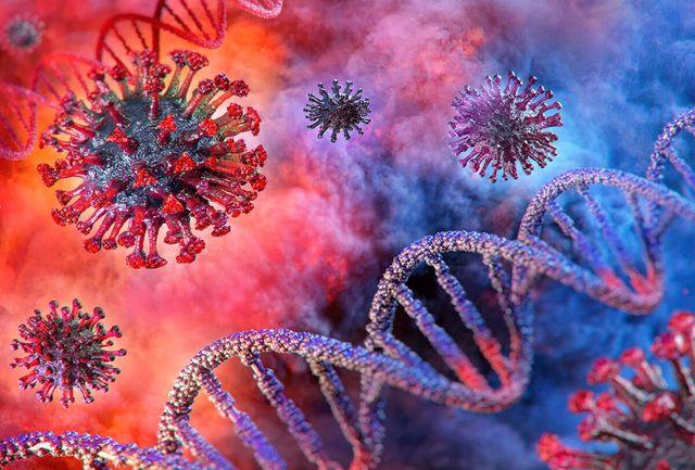 عواملی که فرد را «سوپر انتقال دهنده» ویروس کرونا میکند