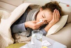 چگونه طول دوره سرماخوردگی را کوتاه کنیم؟