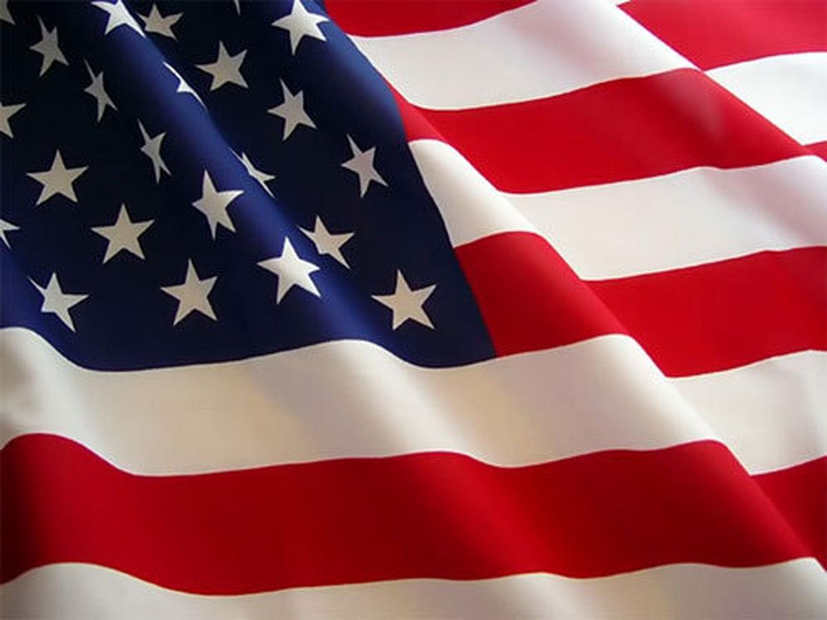 رییس آژانس امنیت سایبری آمریکا انتخاب شد