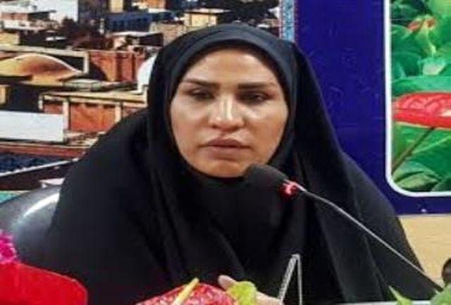 نشست فصلی مدیرانکل دفاتر امور روستایی و شوراهای کشور در تهران برگزار میشود