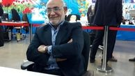 ثبت نام یکی از چهرههای نزدیک به قالیباف برای انتخابات مجلس