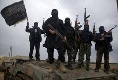 پایان مهلت خروج تروریست ها از ادلب/ النصره به معاهده پایبندیم