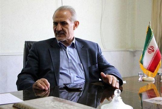 تلفات ناشی از مصرف الکل در استان فارس 5/3 برابر تلفات ناشی از کرونا بوده است/ تعدادی کلیه و بینایی خود را از دست دادهاند/ بخشی از افرادی که در شیراز فوت شدند از مهمانان نوروزی بودند