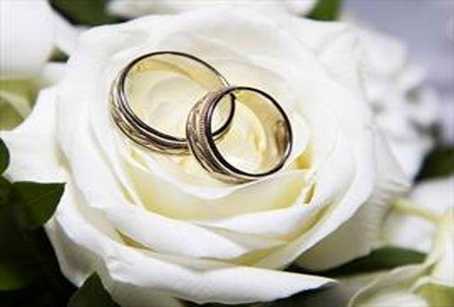 ازدواج در اردبیل روند صعودی به خود گرفت