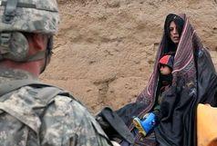 ۱۸ عضو طالبان در حمله هوایی جنگنده های افغانستان کشته شدند