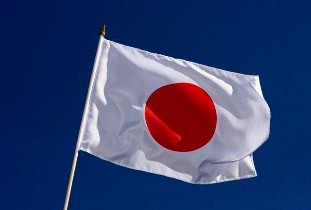 کمک ۸۷۵ هزار دلاری ژاپن به پروژه کمکرسانی به پناهندگان در ایران