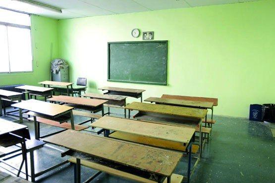 ۹۹مدرسه همزمان با آغاز سال تحصیلی جدید در سیستان و بلوچستان افتتاح میشود