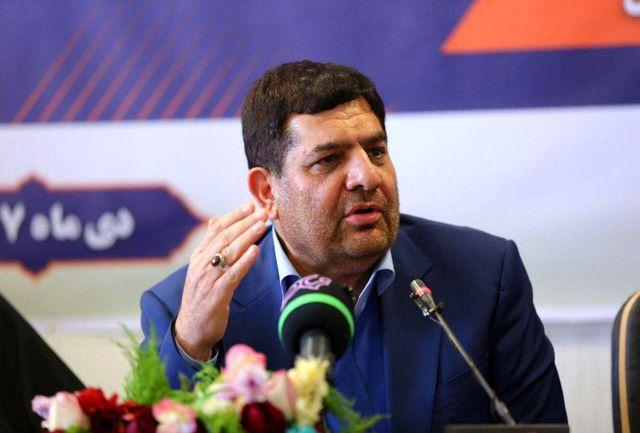 سرمایه گذاری 3 هزار میلیاردی ستاد اجرایی فرمان امام (ره) در مناطق محروم