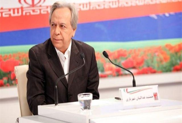 بازگشت ایران به FATF چه تاثیری در حوزه اقتصادی دارد؟