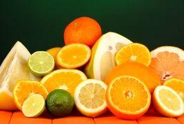این میوه شیمی درمانی میکند!