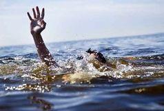 غرق شدن پنج شهروند سربازی در یک ماه اخیر