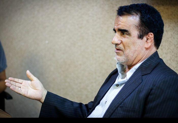 موضع اخیر صادق خرازی در ضدیت کامل با مواضع اصلاح طلبی است/ مصباح یزدی ضدیت خاصی با اصلاحطلبان و چهرههای شاخص دارد