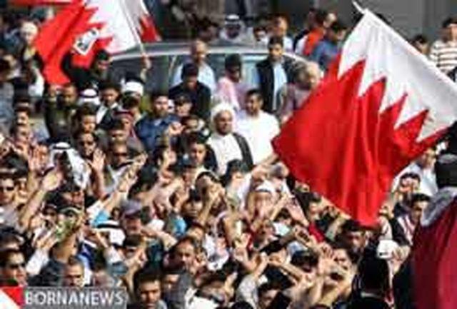 چشم امید ملتهای اسلامی به ایران است