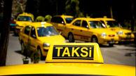 مظلوم ترین اقشاری که کمترین افزایش قیمت رو دارند تاکسی ها هستند