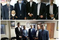 هدیه به کودکان سرطانی تبریز