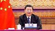 اظهارات چین نسبت به منشاءیابی کرونا/ با هر گونه دستکاری سیاسی در این راستا مخالف هستیم