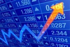 افزایش قیمت نفت در پی بهبود چشمانداز تقاضا