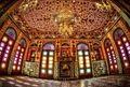 15 کاخ ارزشمند ایران