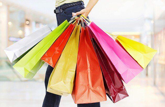 16 وسیلهای که اگر دست دوم بخرید ؛ سود میکنید!