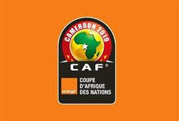 برگزاری جام ملتهای آفریقا در هالهای از ابهام!