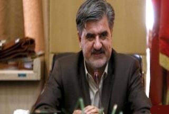 غیرفعال بودن تولید معضل اصلی شهرستانهای دماوند و فیروزکوه