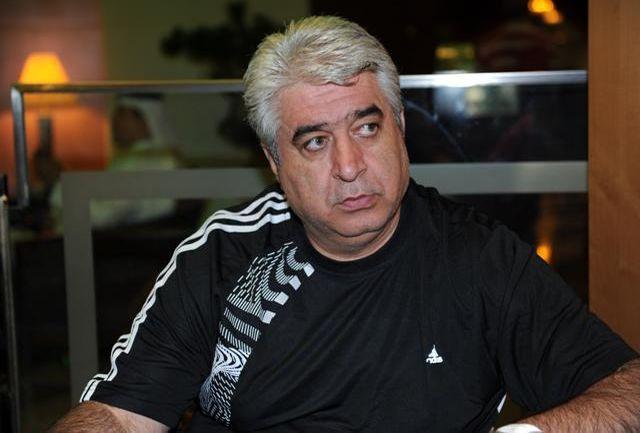 شمس به عنوان عضو کمیته فنی فوتسال و فوتبال ساحلی منصوب شد
