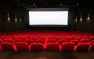 سینماداران تهدید به «تعطیلی» کردند/مذاکره برای اکران دو فیلم کمدی