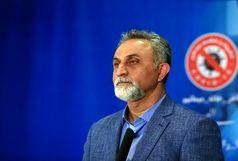 برنامههای هفته سلامت روان وزارت بهداشت تشریح شد