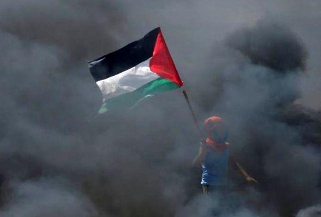 مسابقه تسلیحاتی ایران در مرزهای اسرائیل/ خواب صهیونیستها آشفتهتر شد