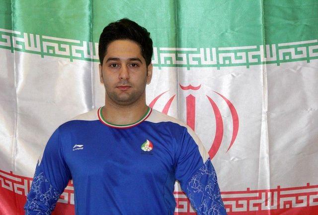 ورزش زورخانه ای از برترین هیئت های ورزشی کردستان است