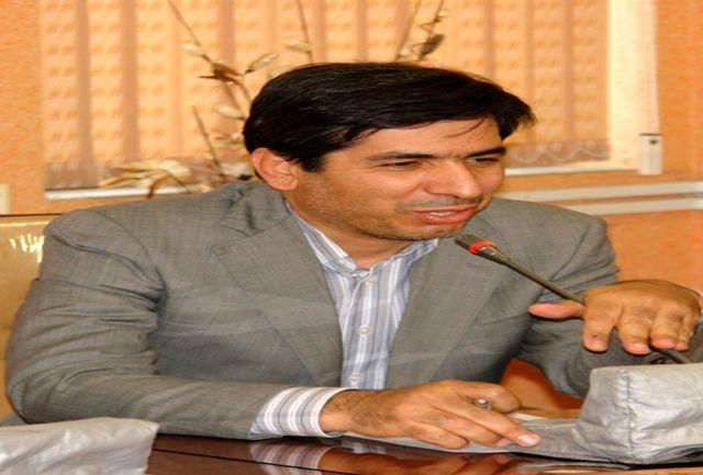مدیر درمان تامین اجتماعی لرستان: بهرهبرداری از 9 طرح حوزه درمان در تامین اجتماعی استان