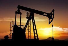 کاهش چشم گیر بهای نفت