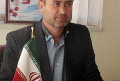 ١٠ جشنواره فرهنگی و هنری در خراسان شمالی برگزار می شود