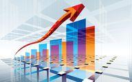 گزارش فصلی اقتصاد ایران در پاییز ١٣٩٨ منتشر شد/ رشد اقتصادی بدون نفت در پاییز ٩.٠ درصد شد