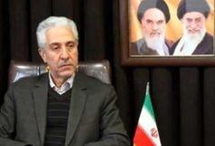 وزیر علوم درگذشت پروفسور فضلا... رضا را تسلیت گفت