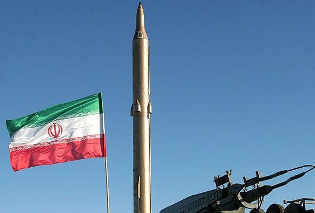 کمرنگ شدن حضور نظامی آمریکا در خاورمیانه/ واشنگتن نگران موشکهای ایران است