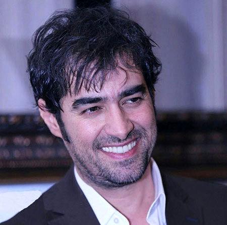 استارت «همرفیق» از مهرماه/شهاب حسینی باز هم مجری میشود