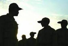 فردا؛ آخرین مهلت بخشودگی اضافه خدمتهای سربازی /احتمال تمدید  وجود ندارد