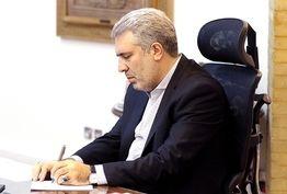 ابلاغ  مراتب ثبت محوطه هفتچشمه به استاندار خوزستان