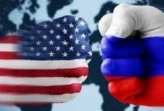روسیه از پیمان آسمانهای باز خارج میشود