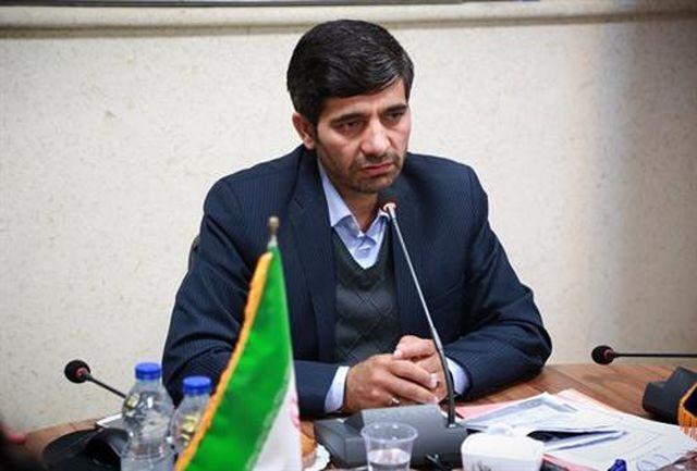 آغاز طرح احسان حسینی توسط کمیته امداد خراسان شمالی
